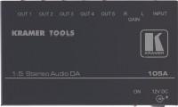 Усилитель Kramer 105A