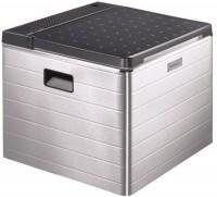 Автохолодильник Dometic Waeco CombiCool ACX-40G