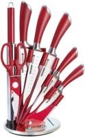 Фото - Набор ножей Vissner VS-37803