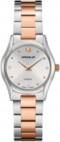 Наручные часы HANOWA 16-7051.12.001