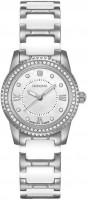 Наручные часы HANOWA 16-8005.04.001