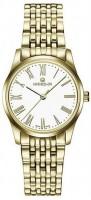 Наручные часы HANOWA 16-7066.02.001