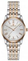 Наручные часы HANOWA 16-7066.12.001