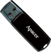 USB Flash (флешка) Apacer AH322 8Gb