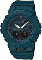 Наручные часы Casio GBA-800-3AER