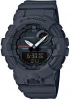 Фото - Наручные часы Casio GBA-800-8AER