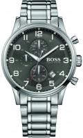 Наручные часы Hugo Boss 1513181