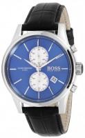 Наручные часы Hugo Boss 1513283