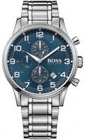 Наручные часы Hugo Boss 1513183