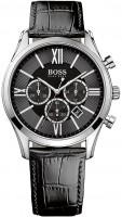 Наручные часы Hugo Boss 1513194