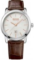 Наручные часы Hugo Boss 1513399