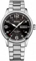 Наручные часы Hugo Boss 1513327
