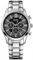 Наручные часы Hugo Boss 1513196