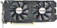 Видеокарта AFOX Radeon RX 580 AFRX580-4096D5H1