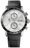Наручные часы Hugo Boss 1513403