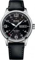 Наручные часы Hugo Boss 1513330