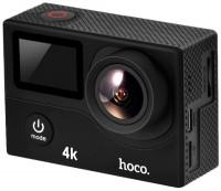 Action камера Hoco D3