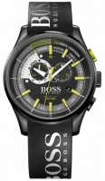 Наручные часы Hugo Boss 1513337