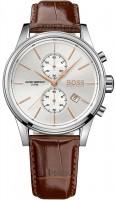 Наручные часы Hugo Boss 1513280