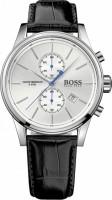 Наручные часы Hugo Boss 1513282