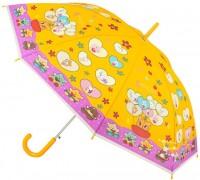 Зонт Magic Rain 14892