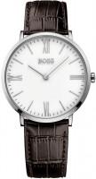 Наручные часы Hugo Boss 1513373