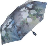 Зонт Magic Rain ZMR7231