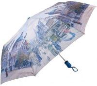 Зонт Magic Rain ZMR4223