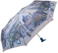 Зонт Magic Rain ZMR7223