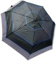 Зонт Doppler 7202165PL