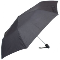 Зонт Doppler 7202167P