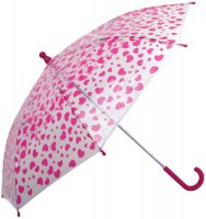 Зонт Happy Rain U48558