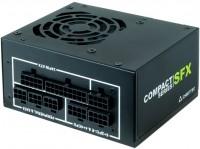 Блок питания Chieftec CSN-550C