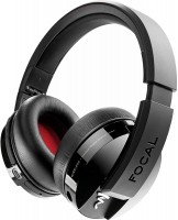 Наушники Focal JMLab Listen Wireless