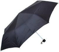 Зонт Magic Rain ZMR1001
