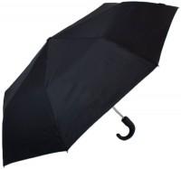 Зонт Magic Rain ZMR4002