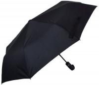 Зонт Magic Rain ZMR7002