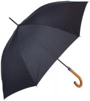 Зонт Magic Rain ZMR14004