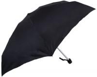 Зонт Magic Rain ZMR53001