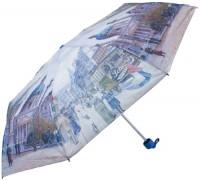 Зонт Magic Rain ZMR1223