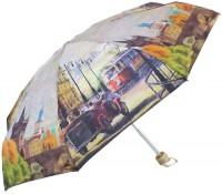 Зонт Magic Rain ZMR51224