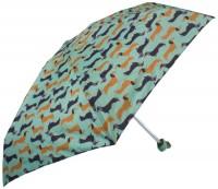 Зонт Magic Rain ZMR53241