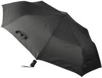 Зонт Magic Rain 4001