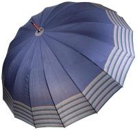 Зонт Perletti 1006