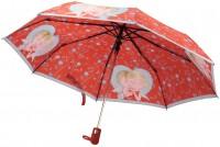 Зонт KITE 2001 Gapchinska