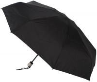 Зонт Zest 44910