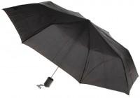 Зонт Zest 360
