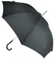 Зонт Zest 160