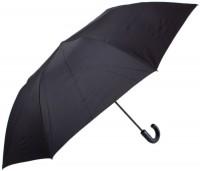 Зонт Zest 42620