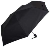 Зонт Doppler 7202166P-1